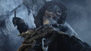 Frostpunk crack download