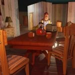 Hello Neighbor crack download