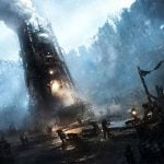 Frostpunk download game