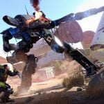 The Surge game download