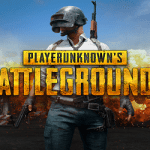 Playrunknown's Battlegrounds Download