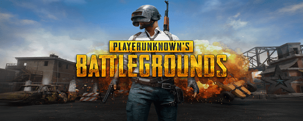 Playerunknown's Battlegrounds free Download