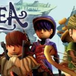 AereA Download