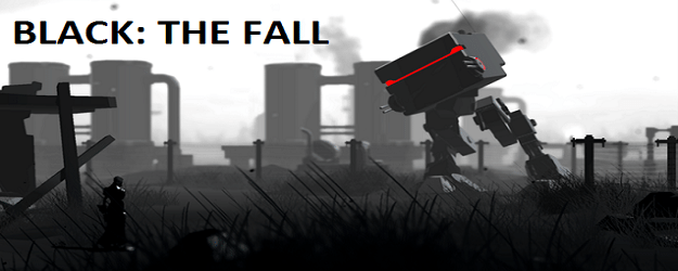 Black The Fall download