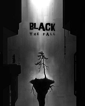 Black The Fall game download