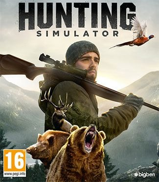 Hunting Simulator free download