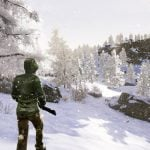 Hunting Simulator crack download