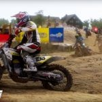MXGP3 crack download