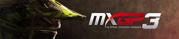 MXGP3 download