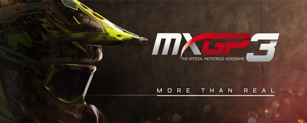 MXGP3 game download