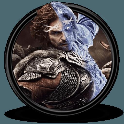 Middle-earth Shadow of War warez