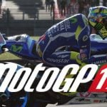 MotoGP 17 Download Full Version
