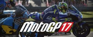 MotoGP 17 game download