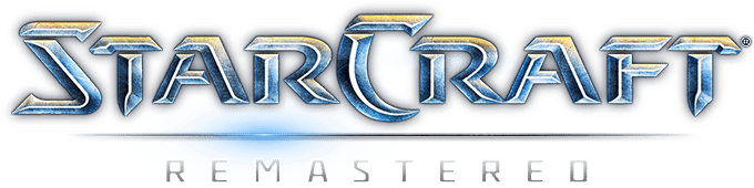 starcraft science fiction, RTS