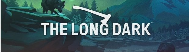 The Long Dark steam