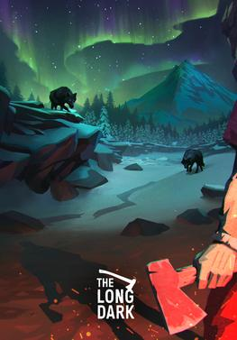 The Long Dark reloaded