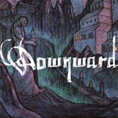 Downward free download