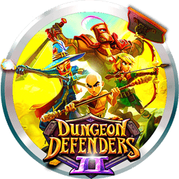 Dungeon Defenders II Download - GamesofPC.com - Download for free!