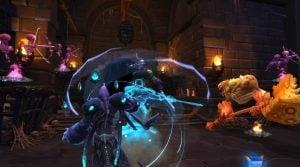 Dungeon Defenders II free download