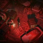 Ruiner pc download