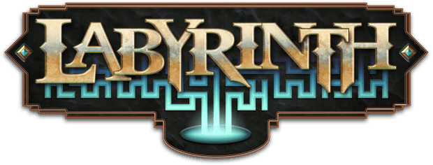 Labyrinth codex