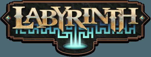 Labyrinth codex