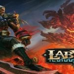 Labyrinth Download