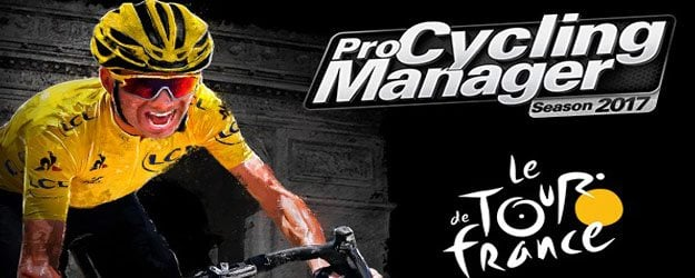 Tour de France 2017 game download