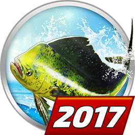 Ultimate Fishing game download