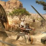 Assassin's Creed Origins download