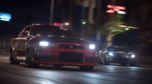 NFS Payback download