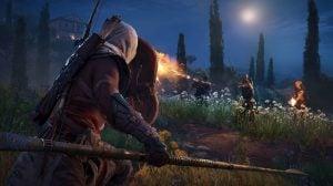 Assassin's Creed Origins download