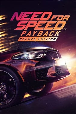 NFS Payback free download