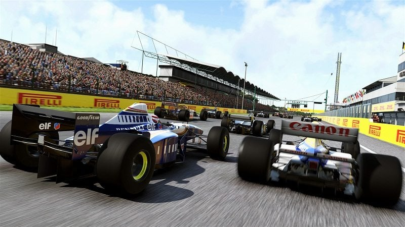 f1 2017 pc game download skidrow