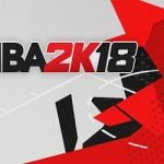 NBA 2K18 Download
