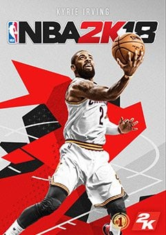 nba 2k18 pc download free ios