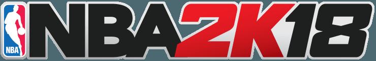 NBA 2K18 skidrow
