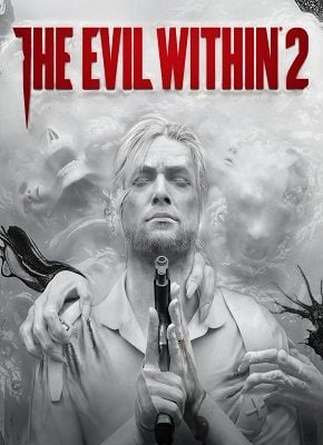 The Evil Within 2 steam