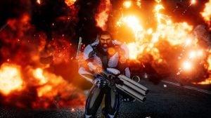 Crackdown 3 game download
