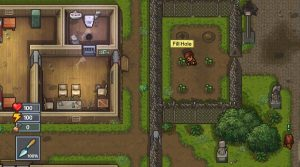 The Escapists 2 torrent