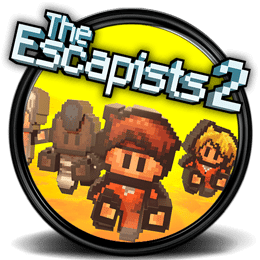 The Escapists 2 download