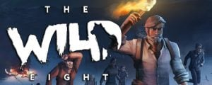 The Wild Eight game download