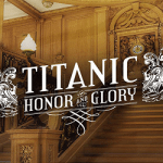 Titanic Honor and Glory Download