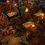 Dungeons 3 torrent