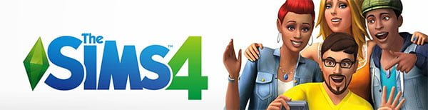 Sims 4 top simulator game