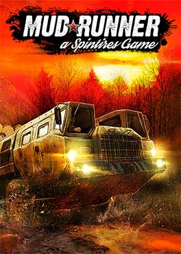 Spintires free download