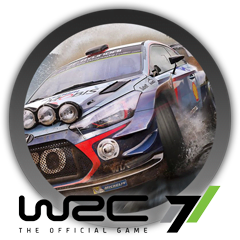 WRC 7 download