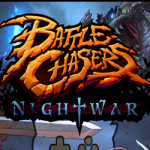 Battle Chasers Nightwar Download