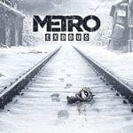 Metro Exodus Download