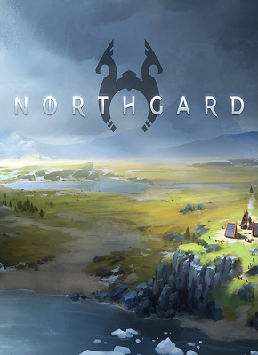 Northgard crack